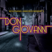 OPERA WEEK: Don Giovanni